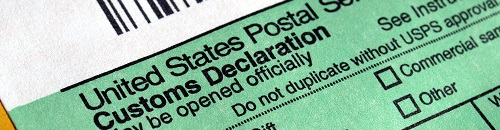 customs_declaration